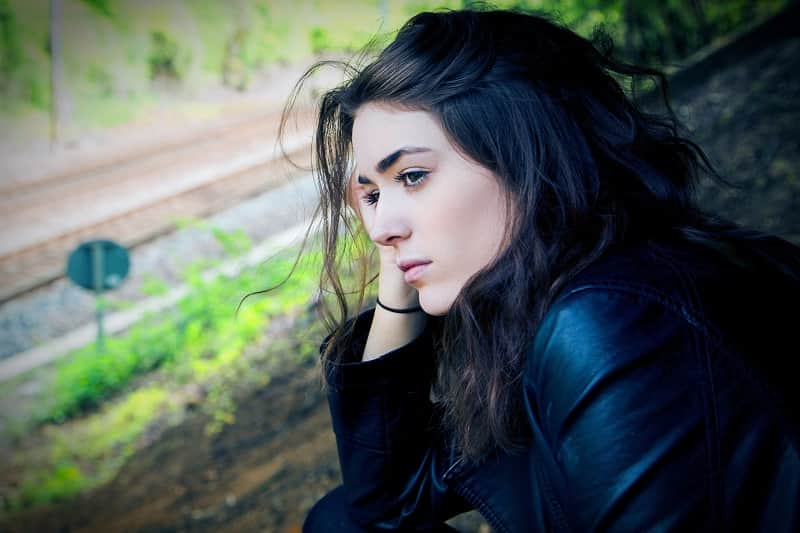 Depression: Seasonal Affective Disorder