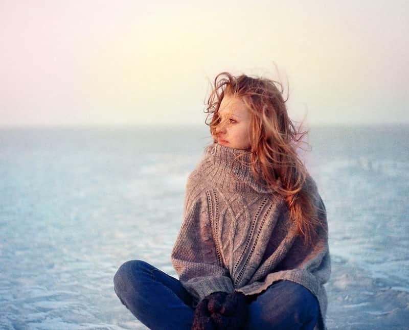 Depression: Treatments for SAD