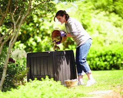Spring Gardening Tips - Prepare Garden Soil